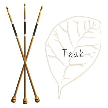 tunisian-crochet-hook-teak