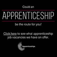 accrington and rossendale construction vacancies apprenticeships