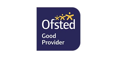good ofsted home