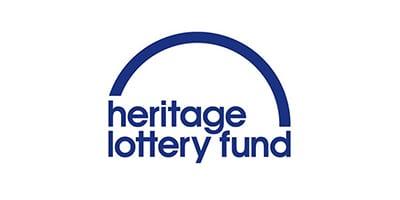heritage lottery fun home