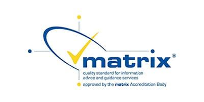 matrix home