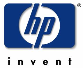 HP's CIO Has Taken Bold Steps That Can Teach Us A Few Things