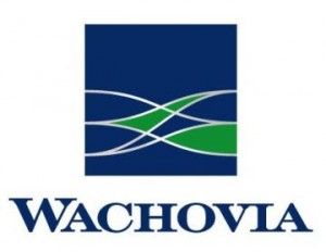 Wachovia's Mortgage Systems Are Falling Down On The Job