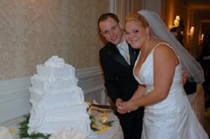 Getting Married To A Vendor Is Just The Beginning…
