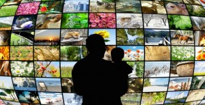 Is There Such A Thing As Too Much Enterprise Video?
