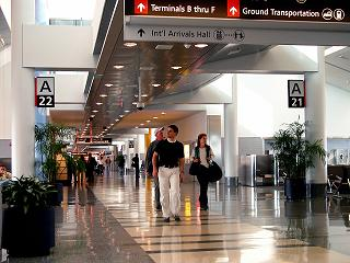 CIOs Have A Critical Role To Play In Containing Travel Expenses