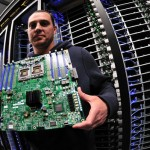 CIOs need to have a plan for what to do with their data centers after virtualization hits