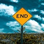 When the end comes, it's time for CIOs to fire employees