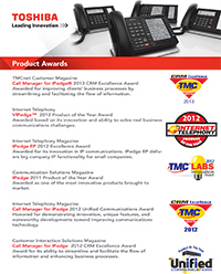 Toshiba-TSD-Awards-Flyer-2014