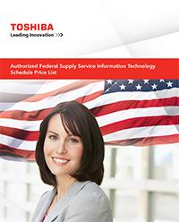 Toshiba_Govt_Solutions_Brochure-1