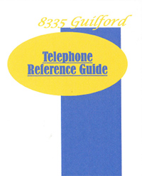 Quick-Phone-Reference-Guide-Hosted-1
