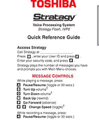 Quick-Ref-Guide-Voice-Mail-for-Stratagy,-IVP8-and-Flash-1