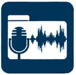 ESI PBX system Call Recording icon