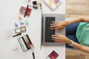 網紅行銷是什麼?3步驟帶你有效達到行銷目標