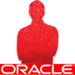 Oracle Users Email List
