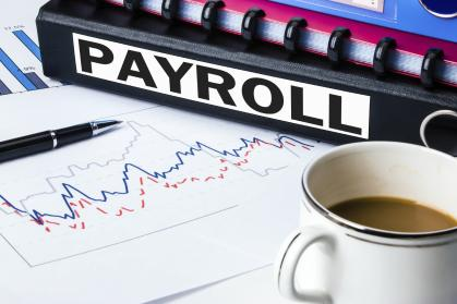 Image result for Payroll Services istock