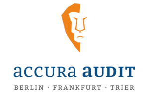 accura audit GmbH Wirtschaftsprüfungsgesellschaft