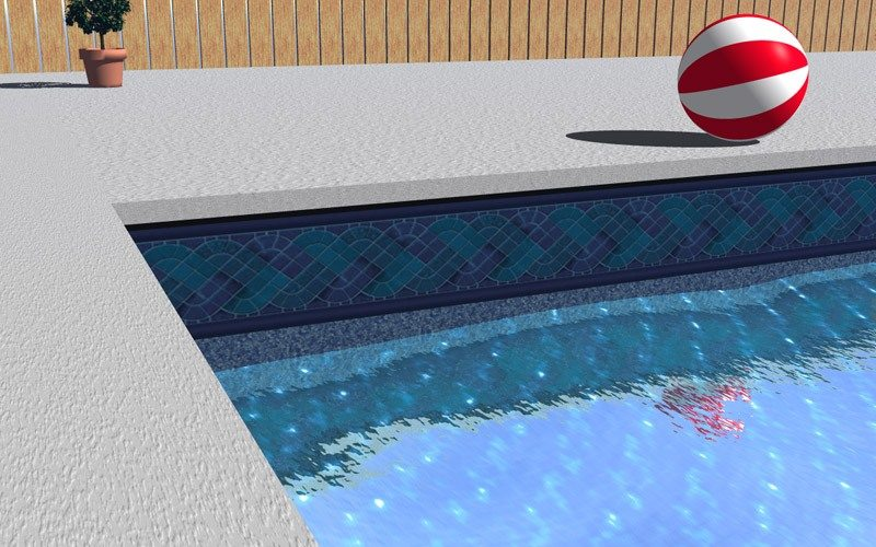 Liner Replacement Inground Pool Builder Liners