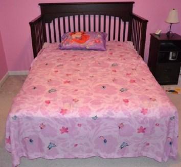 el's-bed