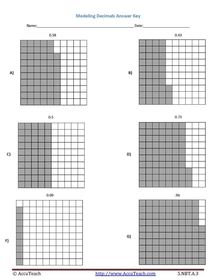 1-Model Representing-Decimals-to-Hundredths-5.NBT.A.3_Page_2