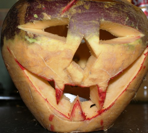 carved-turnip