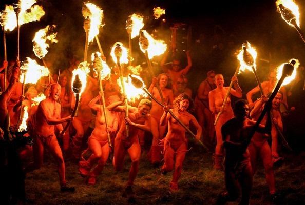 samhain-festival_pagan