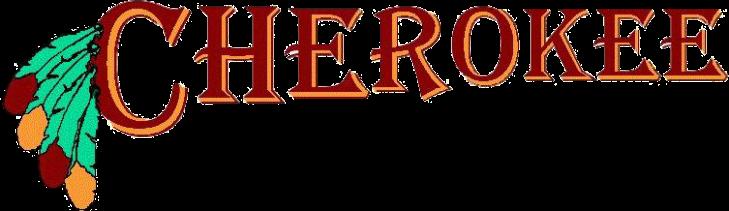 cherokee-logo