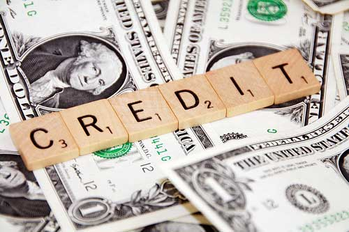 Stop Credit Fraud From Happening By Freezing Your Credit