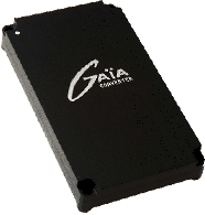 HGMB-50-W-17 – New Gaia 50 W PFC module for avionics industry