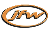 JFW-Industries Logo