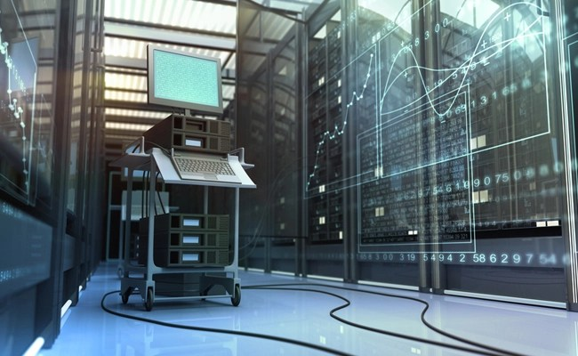 5 Things You Should Know About Storage Area Network (SAN Storage)