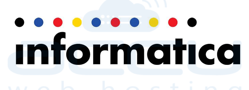 Informatica Email Verification