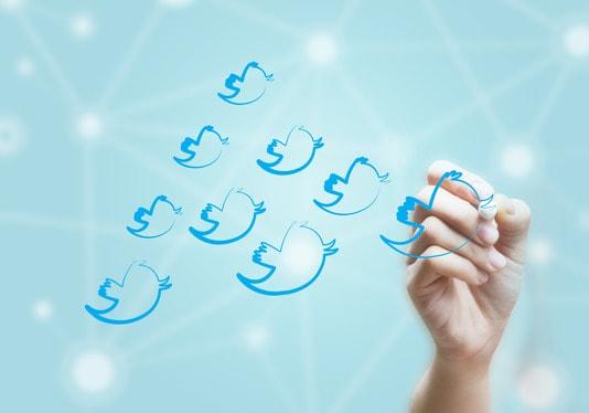 Twitter Official WordPress Plugin