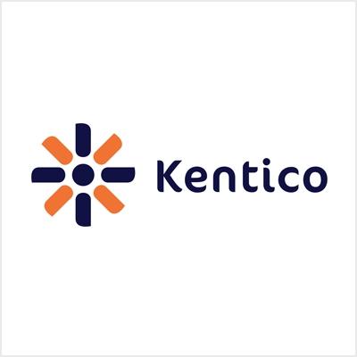 ASP .Net Kentico