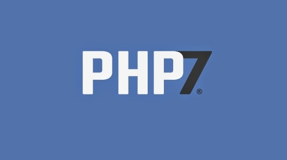 AccuWebHosting Introduces PHP 7 Hosting