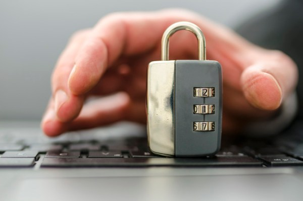 Essential Measures to Protect Your Website from the Risk of Hacking