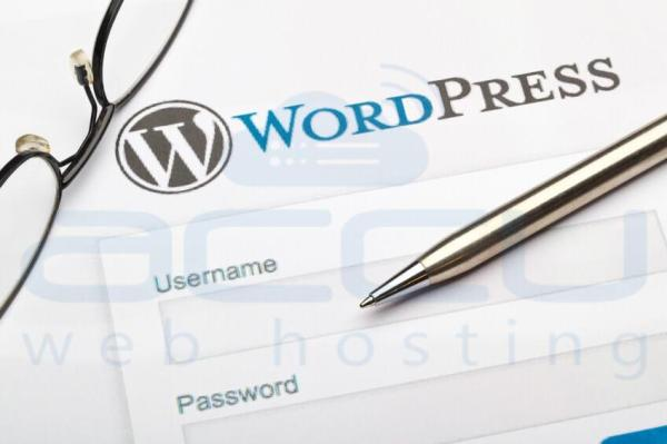WordPress Releases Latest Version 4.4.1