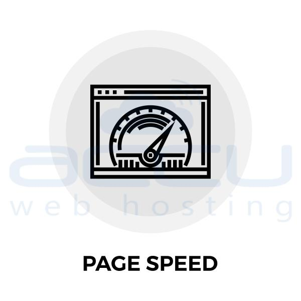 How Does VPS Hosting Impact Page Speed