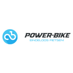 Power Bike  Nieuw accu power bike