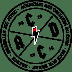 ACDC-BJJ