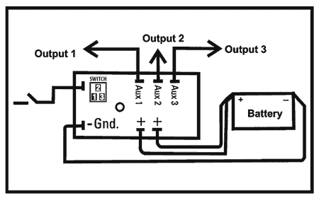 mzl 10 delay timer wiring diagram?resize\=450%2C280 frontier digital timer wiring diagram remote control wiring  at pacquiaovsvargaslive.co