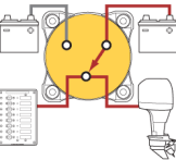selector_switch_set_to_2