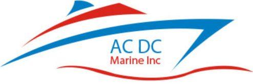 AC DC Inc. - Marine Electronics