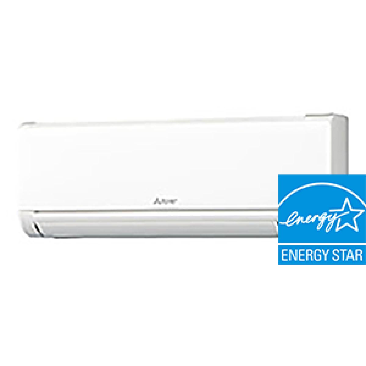 Low Price Air Conditioner