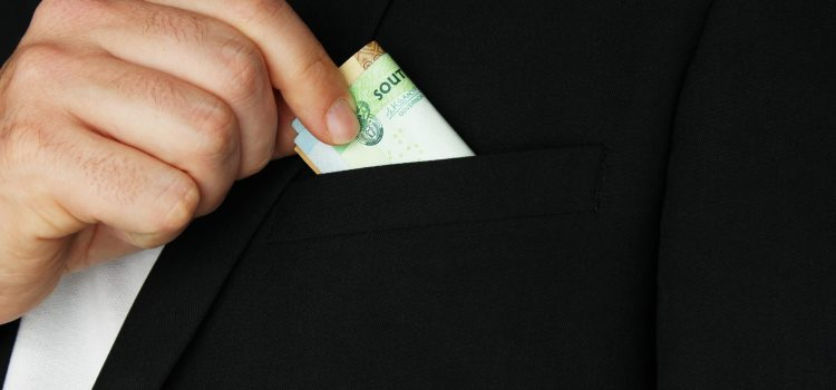 ACDP calls on government to do much more to protect whistle-blowers in the workplace
