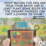 Using Locally-Grown Data to Improve Parent Engagement, Access, and Equity