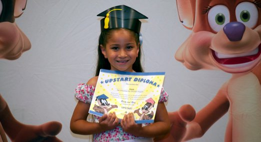 Waterford.org Announces $9 Million Investment to Prepare Children for Kindergarten this Fall, Launching Summer Expansion of Flagship At-Home Kindergarten Readiness Program, Waterford Upstart