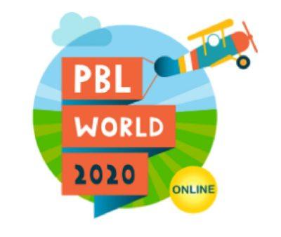 PBLWorld Online 2020.png