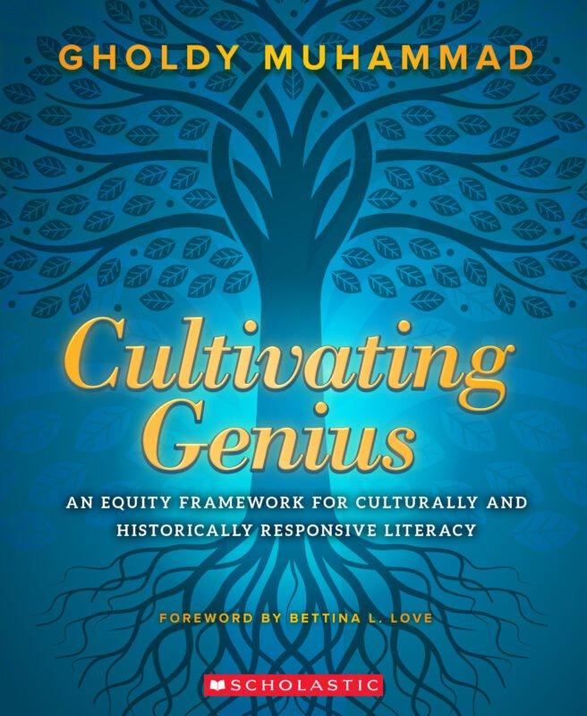 Teaching Toward Genius: An Equity Model for Pedagogy in Action