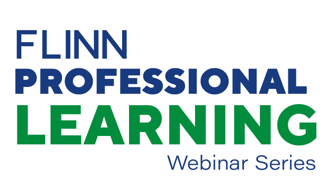 Upcoming Webinars Help Districts Plan for a Safe Opening Amid COVID-19